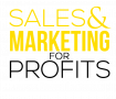 Sales and Marketing For Profits